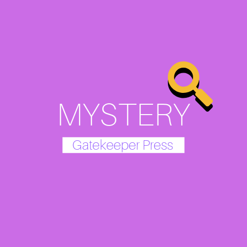 mystery plot ideas
